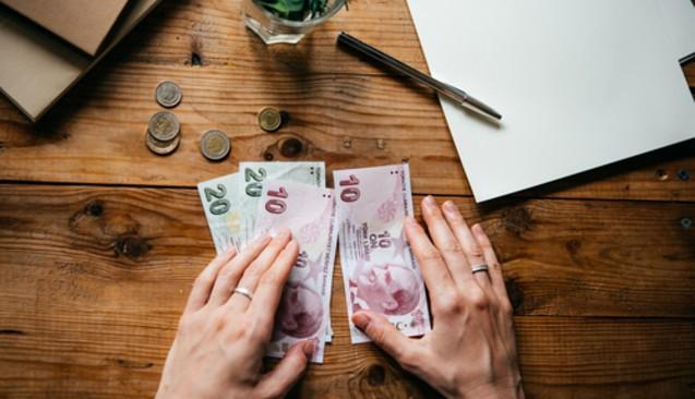 Bireysel İhtiyaç Kredi Başvurusu Nasıl Yapılır?