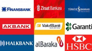 Banka Saatleri