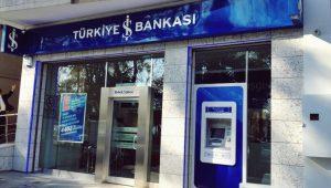 iş bankasi