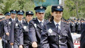 polisler ne kadar maaş alır