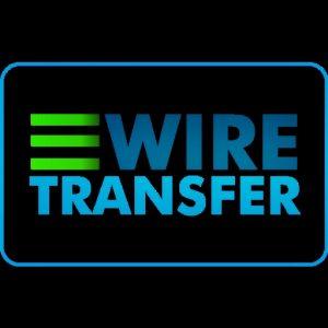 wire transfer nasıl kullanılır