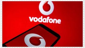 Vodafone Müşteri Hizmetleri Direk Bağlanma