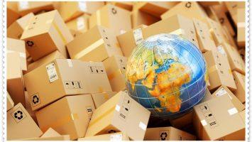 Ayıplı Mal Nedir? Ticaret Kanununa Göre Ayıplı Mal Nedir?