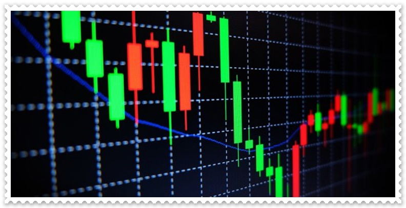 Forex Piyasasının Avantajları Nelerdir?