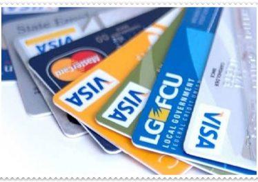 Öğrenciler İçin En Uygun Kredi Kartı Veren Bankalar 2020