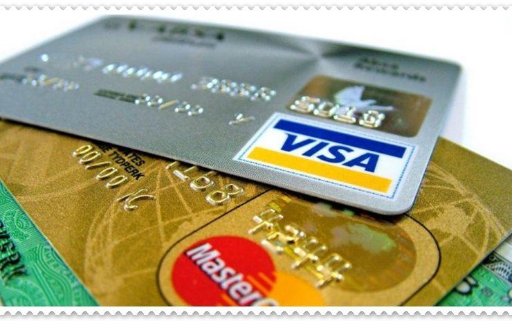 En İyi Öğrenci Kredi Kartları Nelerdir Ve Başvuru Koşulları