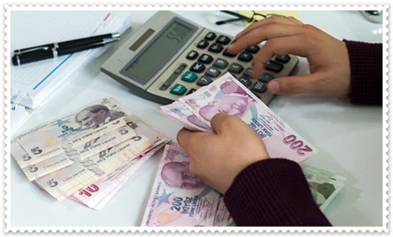 Banka Kredisi Devredilir Mi Banka Kredisi Nasıl Devredilir?