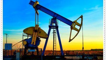 Brent Petrol Nedir Ve Brent Tipi Petrol Nereden Çıkar?