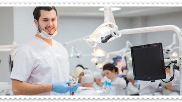 Diş Hekimi Maaşları Ne Kadar?
