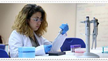 Genetik Mühendisi Nedir? Genetik Mühendisi Maaşları