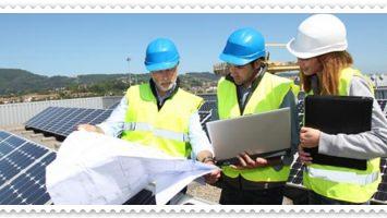 Çevre Mühendisi Maaşı Ne Kadar? Çevre Mühendisi Nasıl Olunur?