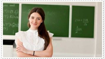 Ücretli Öğretmenlik Nedir