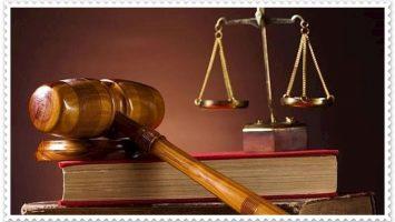 Avukat Maaşları Ne Kadar?