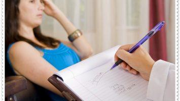 Psikolog Nasıl Olunur? Psikolog Maaşları Ne Kadar?