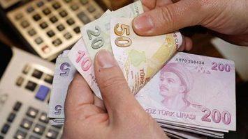 Rapor Parası Kaç Gün Sonra Alınır