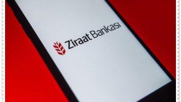 Ziraat İnternet Bankacılığı Nasıl Kullanılır?