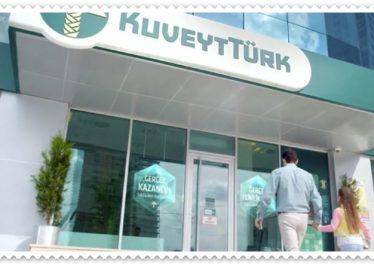 Kuveyt Türk İnternet Bankacılığı Nasıl Kullanılır?
