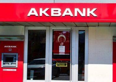 Akbank İnternet Bankacılığı Nasıl Kullanılıyor?