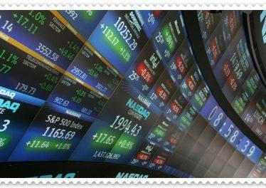 Dünya Borsaları Açılış Saatleri