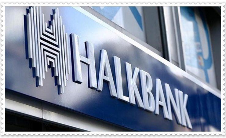 Halkbank İnternet Şubesi Nasıl Kullanılır?