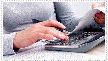 Para Yönetimi İçin Önemli Tavsiyeler