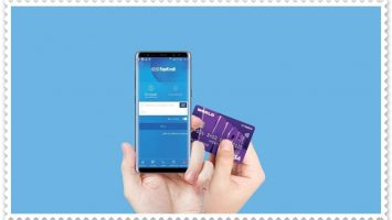 Yapı Kredi Mobil Bankacılık Kullanımı