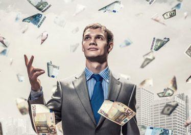 para kazandırabilecek iş fikirleri