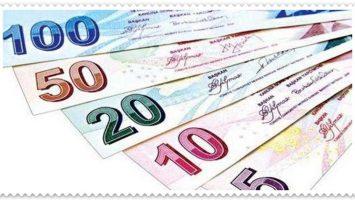 Faturalı Hatta Kredi Nedir? | Faturalı Hatta Kredi Nasıl Alınır?