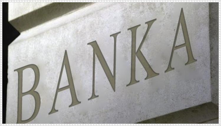 Türkiye'de hangi bankalar devlet bankası Devlete ait bankalar hangileri