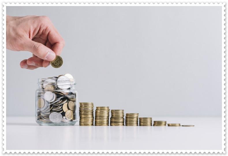Evde Nasıl Para Kazanırım? Evde Çalışarak Para Kazanmak
