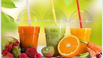 Vitamin Bar Standı Nasıl Açılır? Para Kazandırır Mı?