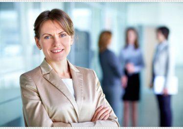 CEO, CTO ve CFO Nedir Kısaltmalar Ne Anlama Geliyor?