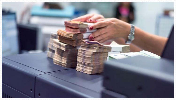 Peşinatsız Taksitle Kredi Veren Mağazalar Var Mı?