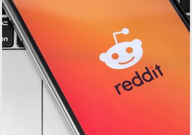 Reddit Nedir, Nasıl Kullanılır? Reddit Ne İşe Yarar?