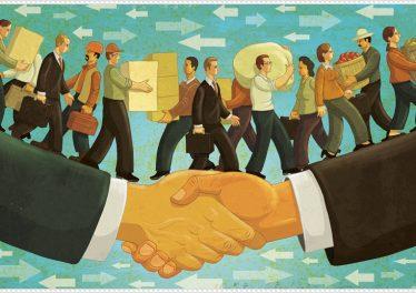 Ticarete Atılmak İsteyenlere Öneriler