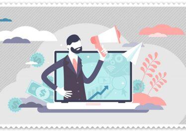 En İyi İş Bulma Siteleri Hangileri?