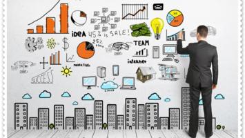 Girişimcilik Nedir?