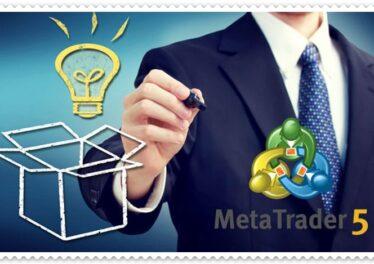 Metatrader Nedir, Nasıl Kullanılır?
