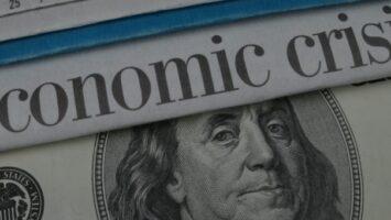 ekonomik kriz göstergeleri nelerdir