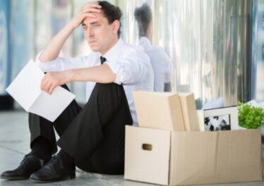 işsizlik türleri nelerdir